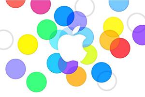 apple_9月10日