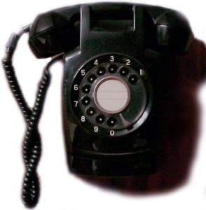 588px-Kuroden(black_telephone)