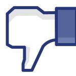 上司や嫌いな人にフォローされたくないFacebookアカウントの設定の仕方