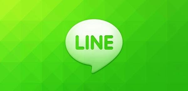 Line 001
