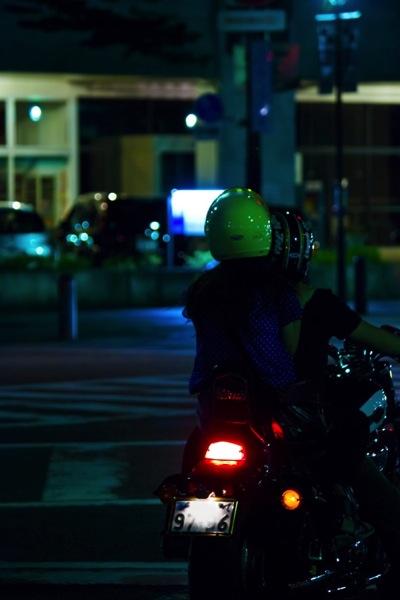 PPS bikeninororukoibito500