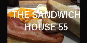 thumnail_sandwitchhouse