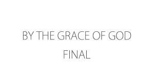 BY THE GRACE OF GOD FINAL