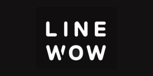 アイキャッチ_linewow