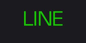 アイキャッチ_LINE
