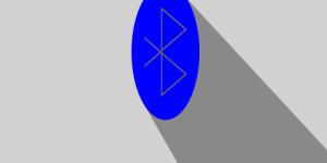 Bluetooth_logo30150809