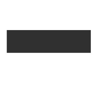 Netflixってhuluと比べてどうなの?料金、画質はほぼ同等!