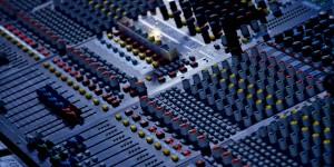 ストリーミングサービスを比較した結果、Google Play Musicが一番おすすめ