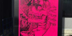 【LIVEレポ】7月2日DIR EN GREY TOUR16-17 FROM DEPRESSION TO ______ [mode of VULGAR]@新木場スタジオコースト