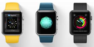 『いまさらだけど』Apple Watchを1日付けてみた感想「絶対いらない」