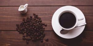 Icoffee_dachi1.jpg