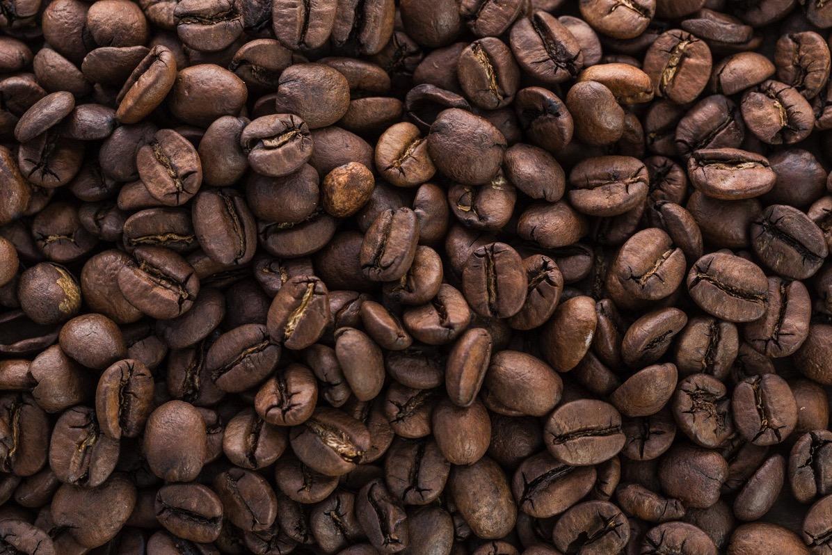 コーヒー断ち3ヶ月!眠気がなくなり、倦怠感もなくなった!