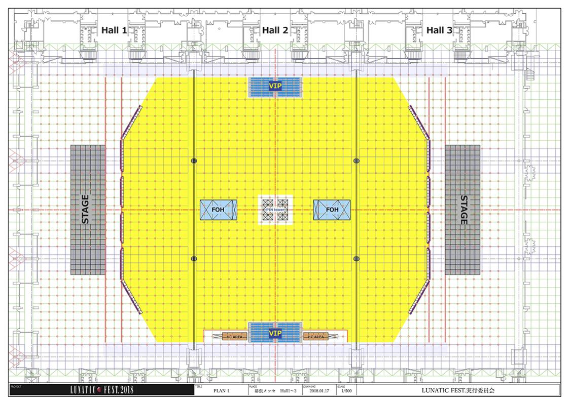 Stageplan1