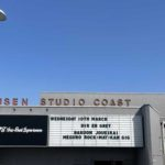 USEN STUDIO COAST